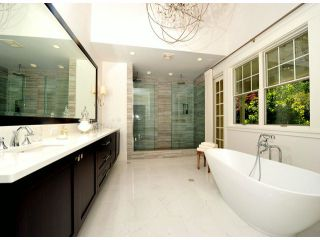 Photo 13: 13685 30TH AV in Surrey: Elgin Chantrell House for sale (South Surrey White Rock)  : MLS®# F1316368