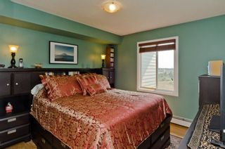 Photo 24: DOWNTOWN: Airdrie Apartment for sale