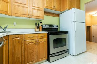 Photo 14: 365 McMaster Crescent in Saskatoon: East College Park Residential for sale : MLS®# SK867754