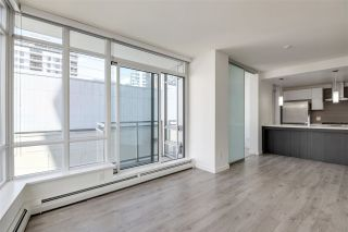 """Photo 6: 302 1775 QUEBEC Street in Vancouver: Mount Pleasant VE Condo for sale in """"OPSAL"""" (Vancouver East)  : MLS®# R2598053"""