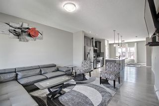 Photo 16: 26 Evanscrest Heights NW in Calgary: Evanston Detached for sale : MLS®# A1127719