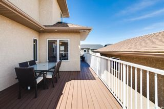 Photo 33: 329 Player Crescent in Warman: Residential for sale : MLS®# SK845167