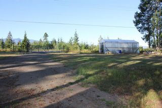 Photo 31: 3306 MACAULAY Rd in : CV Merville Black Creek House for sale (Comox Valley)  : MLS®# 851634