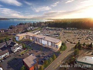 Photo 10: 411 3070 Kilpatrick Ave in COURTENAY: CV Courtenay City Condo for sale (Comox Valley)  : MLS®# 830999