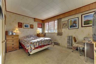 Photo 9: 713 Kelly Rd in Victoria: Residential for sale : MLS®# 279959