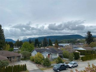 "Photo 11: 307 5711 MERMAID Street in Sechelt: Sechelt District Condo for sale in ""MERMAID PLACE"" (Sunshine Coast)  : MLS®# R2573088"