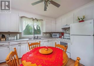 Photo 6: 29796 HIGHWAY 62 N in Bancroft: House for sale : MLS®# 40174459
