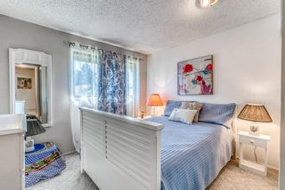 Photo 17: 26 5019 46 Avenue SW in Calgary: Glamorgan Row/Townhouse for sale : MLS®# A1147029