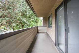 """Photo 13: 201 8775 CARTIER Street in Vancouver: Marpole Condo for sale in """"CARTIER HOUSE"""" (Vancouver West)  : MLS®# R2590596"""