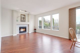 """Photo 9: 689 OMINECA Avenue in Port Coquitlam: Riverwood House for sale in """"RIVERWOOD"""" : MLS®# R2255983"""
