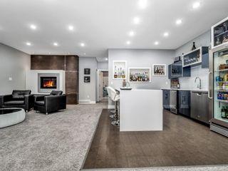 Photo 26: 401 Arbourwood Terrace: Lethbridge Detached for sale : MLS®# A1091316