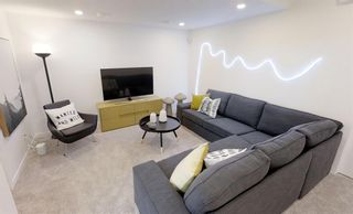 Photo 24: 17 Magnolia Terrace SE in Calgary: Mahogany Detached for sale : MLS®# A1147634