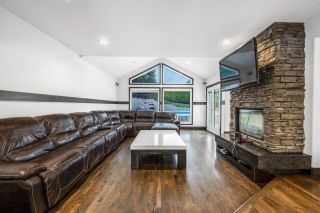 Photo 8: 16767 77 Avenue in Surrey: Fleetwood Tynehead House for sale : MLS®# R2613670
