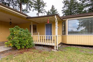 Photo 27: 711 Laird Cres in : CR Campbell River Central House for sale (Campbell River)  : MLS®# 861261