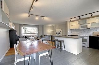 Photo 10: 9804 Alcott Road SE in Calgary: Acadia Detached for sale : MLS®# A1153501