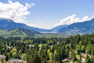 "Photo 9: 11 1024 GLACIER VIEW Drive in Squamish: Garibaldi Highlands Townhouse for sale in ""SEASONSVIEW"" : MLS®# R2574821"