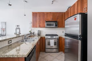 """Photo 11: 411 4280 MONCTON Street in Richmond: Steveston South Condo for sale in """"The Village at Imperial Landing"""" : MLS®# R2614306"""
