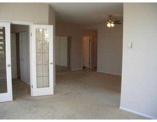 "Photo 6: 403 5885 OLIVE Avenue in Burnaby: Metrotown Condo for sale in ""METROPOLITAN"" (Burnaby South)  : MLS®# V669053"