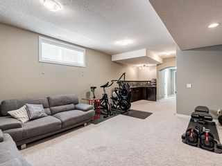 Photo 26: 2219 32 Avenue SW in Calgary: Richmond Detached for sale : MLS®# A1129175