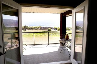 Photo 11: 3613` Empire Place in West Kelowna: Lakeview Heights House for sale : MLS®# 10104723