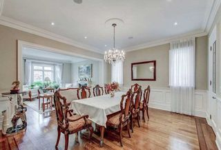 Photo 9: 112 Glenayr Road in Toronto: Forest Hill South House (2-Storey) for sale (Toronto C03)  : MLS®# C5301297