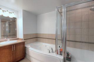 Photo 26: 508 1160 Bernard Avenue in Kelowna: Kelowna North House for sale (Central Okanagan)  : MLS®# 10152907