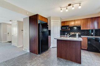 Photo 13: 129 Silverado Plains Close SW in Calgary: Silverado Detached for sale : MLS®# A1139715