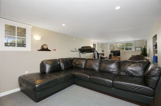 Photo 9: 33889 ELM Street in Abbotsford: Central Abbotsford House for sale : MLS®# R2196458