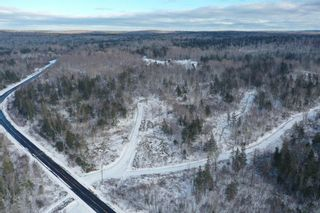 Photo 9: Lot Pickup Road in Clementsport: 400-Annapolis County Vacant Land for sale (Annapolis Valley)  : MLS®# 202101029