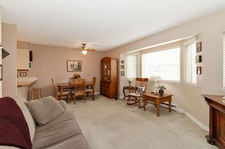 Photo 3: 102 333 W 4TH Street in North Vancouver: Lower Lonsdale Condo for sale : MLS®# R2507877