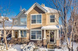 Photo 1: 9 Prestwick Estate Gate SE in Calgary: McKenzie Towne Semi Detached for sale : MLS®# A1066526