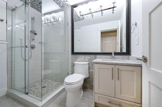 Photo 21: 2352 UPLAND Drive in Vancouver: Fraserview VE House for sale (Vancouver East)  : MLS®# R2542050