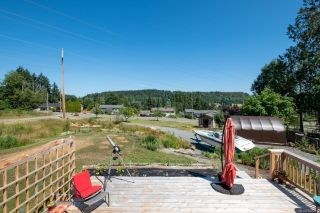Photo 52: 1959 Cinnabar Dr in : Na Chase River House for sale (Nanaimo)  : MLS®# 880226