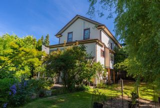 Photo 61: 517 Kennedy St in : Na Old City Full Duplex for sale (Nanaimo)  : MLS®# 882942