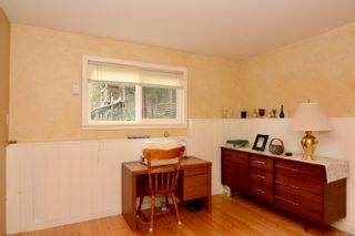 Photo 18: 203 Maliview Dr in : GI Salt Spring House for sale (Gulf Islands)  : MLS®# 867135