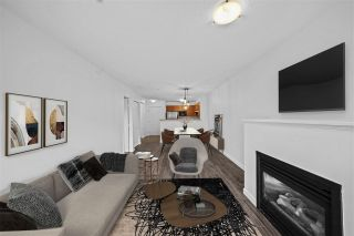 """Photo 12: 103 38003 SECOND Avenue in Squamish: Downtown SQ Condo for sale in """"Squamish Pointe"""" : MLS®# R2520650"""