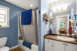 Photo 27: 2114 Winfield Dr in : Sk Sooke Vill Core House for sale (Sooke)  : MLS®# 855710