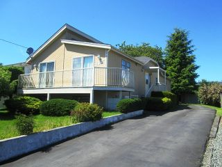 Photo 1: 15887 BUENA VISTA Ave in South Surrey White Rock: Home for sale : MLS®# F1313219