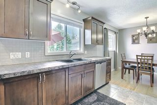 Photo 14: 3715 Glenbrook Drive SW in Calgary: Glenbrook Detached for sale : MLS®# A1122605