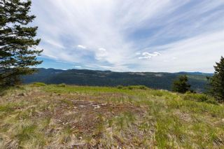 Photo 39: 1711-1733 Huckleberry Road, in Kelowna: Agriculture for sale : MLS®# 10233038
