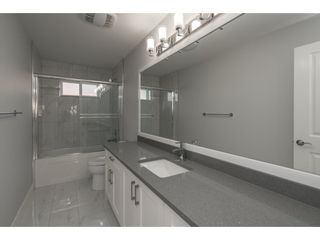Photo 10: 8495 FOREST GATE DRIVE in Chilliwack: Eastern Hillsides House for sale : MLS®# R2533168