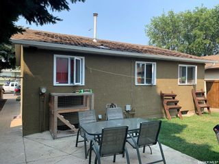 Photo 29: 3517 33rd Street West in Saskatoon: Confederation Park Residential for sale : MLS®# SK865444