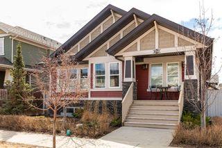 Photo 1: 5421 BONAVENTURE Avenue in Edmonton: Zone 27 House for sale : MLS®# E4239798