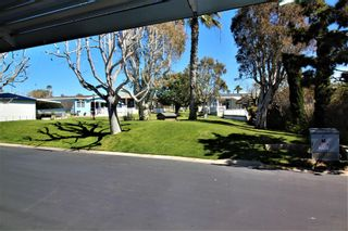Photo 6: CARLSBAD WEST Mobile Home for sale : 2 bedrooms : 7219 San Miguel #260 in Carlsbad