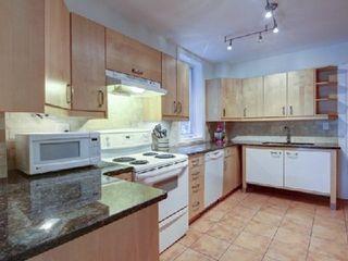 Photo 19: 50 Shannon Street in Toronto: Trinity-Bellwoods House (2-Storey) for sale (Toronto C01)  : MLS®# C3044691