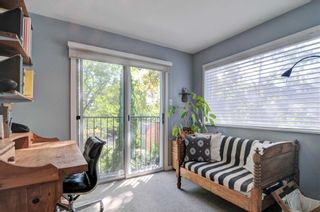 Photo 13: 145 Spruce Street in Toronto: Cabbagetown-South St. James Town House (2-Storey) for sale (Toronto C08)  : MLS®# C4589051