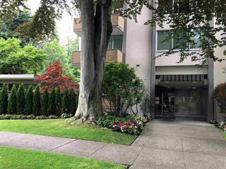 Photo 28: 2602 2055 PENDRELL STREET in Vancouver: West End VW Condo for sale (Vancouver West)  : MLS®# R2479588