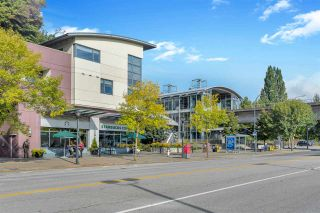 Photo 17: 2206 2225 HOLDOM AVENUE in Burnaby: Central BN Condo for sale (Burnaby North)  : MLS®# R2494108