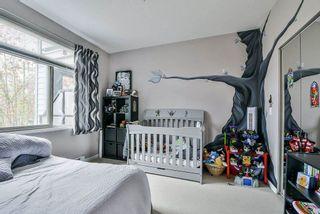 Photo 12: 230 15380 102A Avenue in Surrey: Guildford Condo for sale (North Surrey)  : MLS®# R2351582
