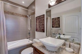 Photo 24: 2448 30 Avenue SW in Calgary: Richmond Semi Detached for sale : MLS®# A1078735